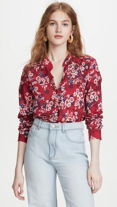 XiRENA Graycen Shirt