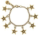 Diesel 'Star Dream' bracelet
