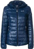 b648223dc1 Emporio Armani Puffer Coats - ShopStyle