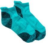 Smartwool Outdoor Sport Light Cushion Micro Socks