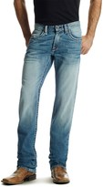 Ariat M5 Lefty Jeans - Low Rise, Straight Leg (For Men)