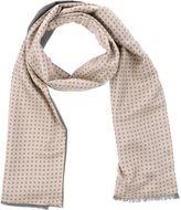 Gant Oblong scarves