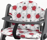 BabyCentre Geuther Seat Reducer Swing Highchair (Spots)