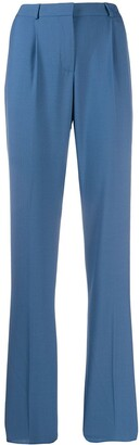 Indress Tapered Trousers