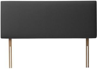 Silentnight Luxury Headboard