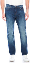 Cheap Monday Sonic Mood Tapered Jeans