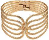 Apt. 9 Loop Hinged Bangle Bracelet