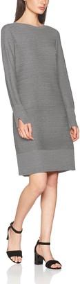 Esprit Women's 087ee1e001 Dress