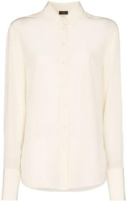 Joseph Joe button-up shirt