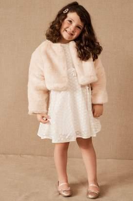 Petite Adele Jondrette Jacket