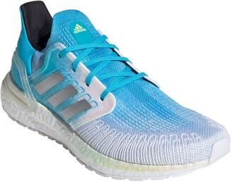 adidas Ultraboost 20 Parley Running Shoe