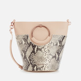 Ted Baker Women's Aliena Tote Bag - Taupe