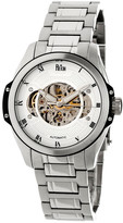 Reign Men's Constantin Watch