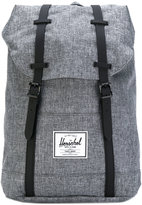 Herschel Supply Co. - Retreat backpack - men - Polyester/Polyurethane - One Size