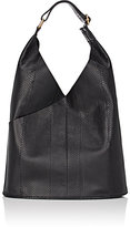 A.L.C. Women's Sadie Hobo Bag