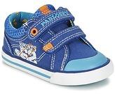 Pablosky Kids SEDOLIALO Blue