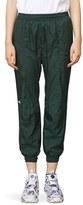 Vetements Women's X Reebok Track Pants