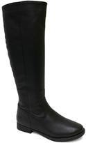 Bamboo Black Primetime Boot