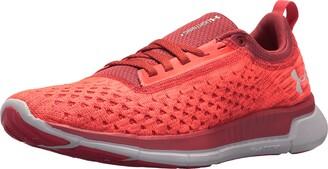 Under Armour Ua W Lightning 2 Womens Training Shoes Orange (Brilliance 600) 4 UK (37.5 EU)