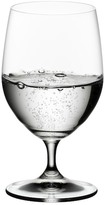 Riedel Vinum 12.375 oz. Water Glass