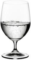 Riedel Vinum 12.375 oz. Water Glass