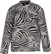 Adele Fado Sweatshirts - Item 37861444