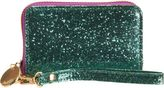 Deux Lux Sparkle Small Wristlet Wallet
