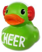 Infantino Holiday Duck