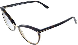 Tom Ford Women's 54Mm Sunglasses
