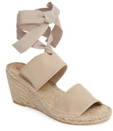 Bettye Muller Women's Destiny Wedge Espadrille