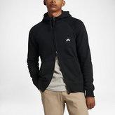 Nike SB Everett Men's Hoodie