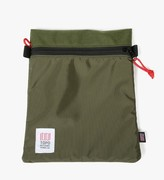 Topo Designs Accessory Bag L