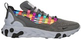 Nike React Sertu trainers
