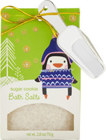 Base 4 Bath Salts with Scoop