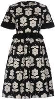 Orla Kiely Knee-length dresses - Item 34776216