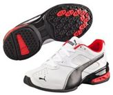 Puma Tazon 6 SL Preschool Running Shoes