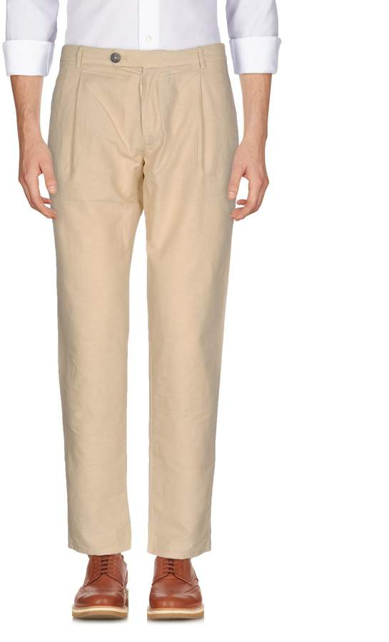 Basicon Casual pants - Item 36951576