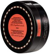 Christophe Robin Intense Regenerating Balm with Prickly Pear Oil
