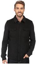 Robert Graham Prof. Hinkle Sweater Jacket