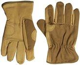 Carhartt Women's Driver Glove