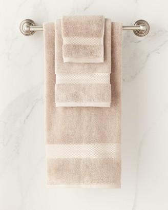 Kassatex Atelier Wash Towel