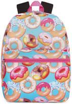 Asstd National Brand Extreme Value Backpack Pattern Backpack