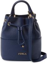 Furla Women's Brooklyn Mini Drawstring Crossbody Bag