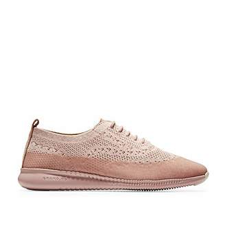 Cole Haan Women's Zerogrand Stitchlite Oxford