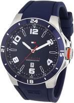 Tommy Hilfiger BLAKE Men's watches 1790862