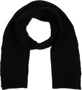 Dolce & Gabbana Oblong scarves - Item 46492290