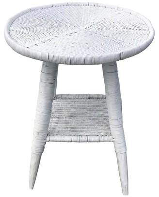 Craft Enterprises Malawi Side Table