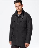 Cole Haan Melton Jacket