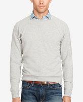 Polo Ralph Lauren Men's Raglan Sweater