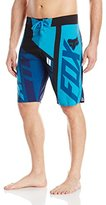 Fox Men's Divizion Boardshort
